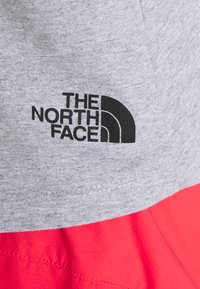 The North Face - TANK - Top - light grey heather - 4