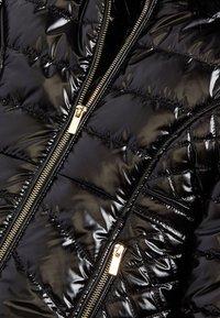 Next - Zimní bunda - black - 2