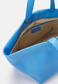 Mansur Gavriel - TULIPANO BAG - Handbag - celeste/light blue - 6