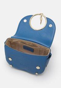 See by Chloé - Mara bag - Across body bag - moonlight blue - 4