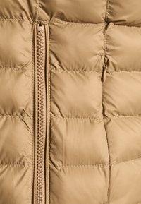 Marc O'Polo - Light jacket - soaked sand - 2
