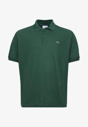 PLUS - Polo shirt - green