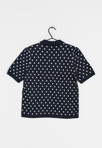 Kookai - Poloshirt - blue - 1