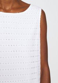 Esprit - Camicetta - white - 6