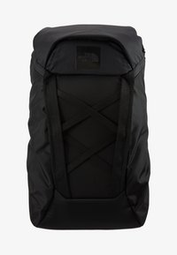The North Face - INSTIGATOR - Reppu - black - 7
