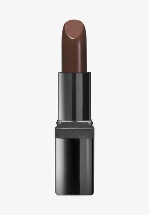 ROUGE TAROU MATTE - Lipstick - brownie
