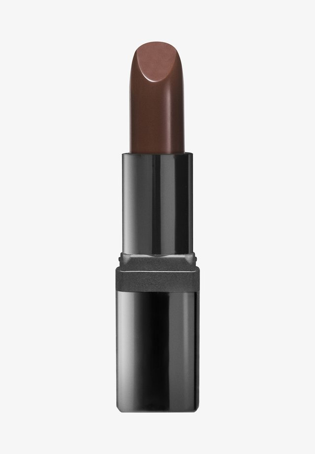 ROUGE TAROU MATTE - Rossetto - brownie