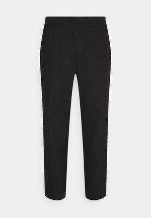 ZAINE - Pantaloni - black