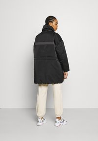 Nike Sportswear - Down coat - black - 3