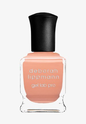 THE SOFT PARADE COLLECTION - GEL LAB PRO  - Nail polish - every time we touch