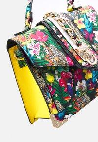 ALDO - BARO - Handbag - bright multi - 3