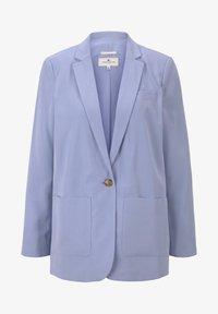 TOM TAILOR - Blazer - parisienne blue - 5