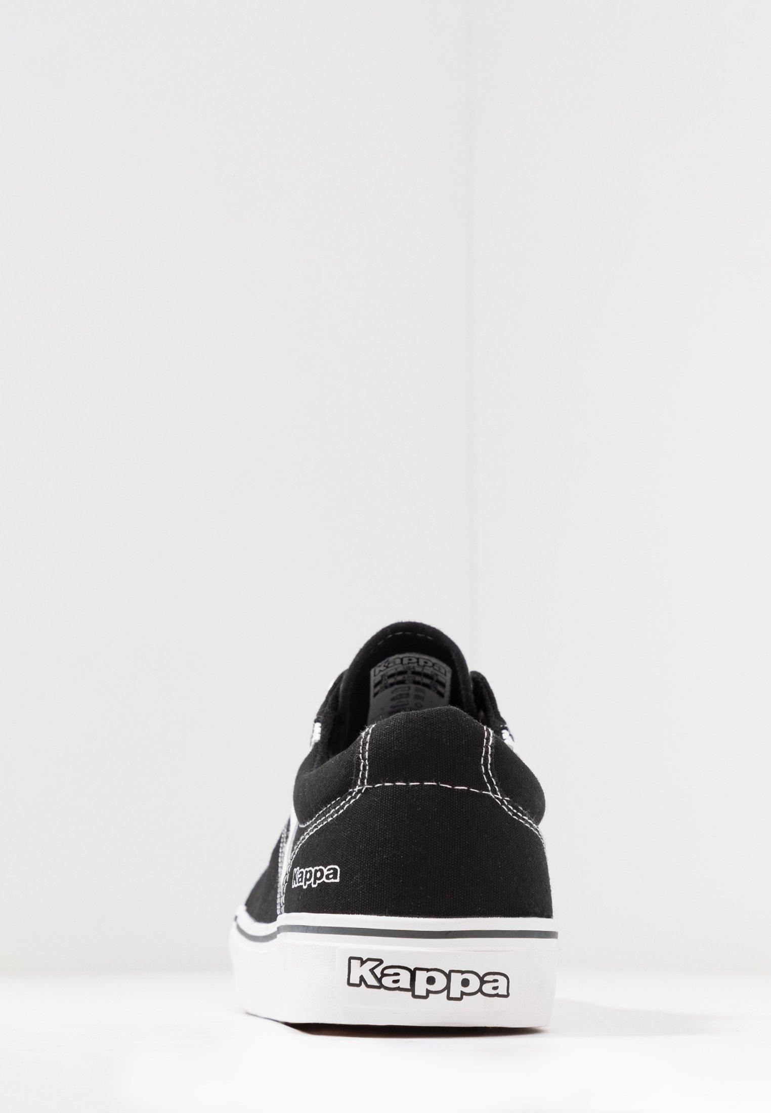 Men CHOSE SUN - Sports shoes