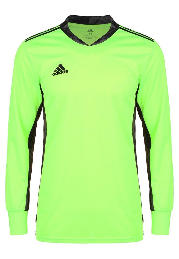 Uomo TORWARTTRIKOT - T-shirt sportiva