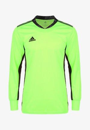 TORWARTTRIKOT - Sports shirt - green