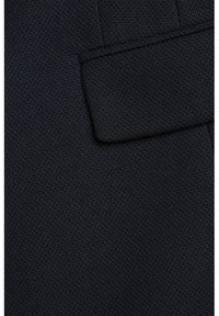 Esprit - Classic coat - navy - 9