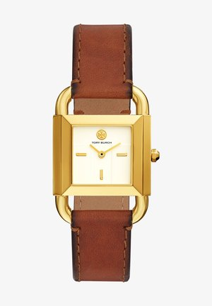THE PHIPPS - Montre - gold