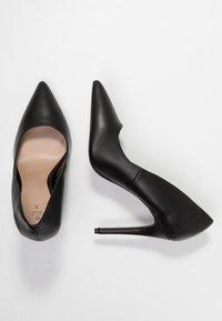 Call it Spring - MYKEL - High heels - black - 1
