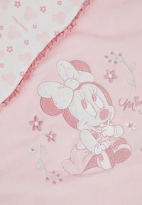 OVS - BLANKET - Play mat - pearl - 3