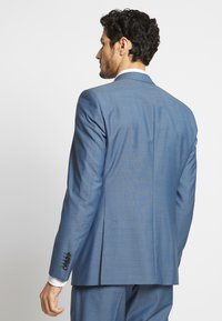 Strellson - ALLEN MERCER - Suit - blue - 7