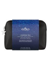 Eyeko - CHARMING TRIO - Makeup set - black - 2