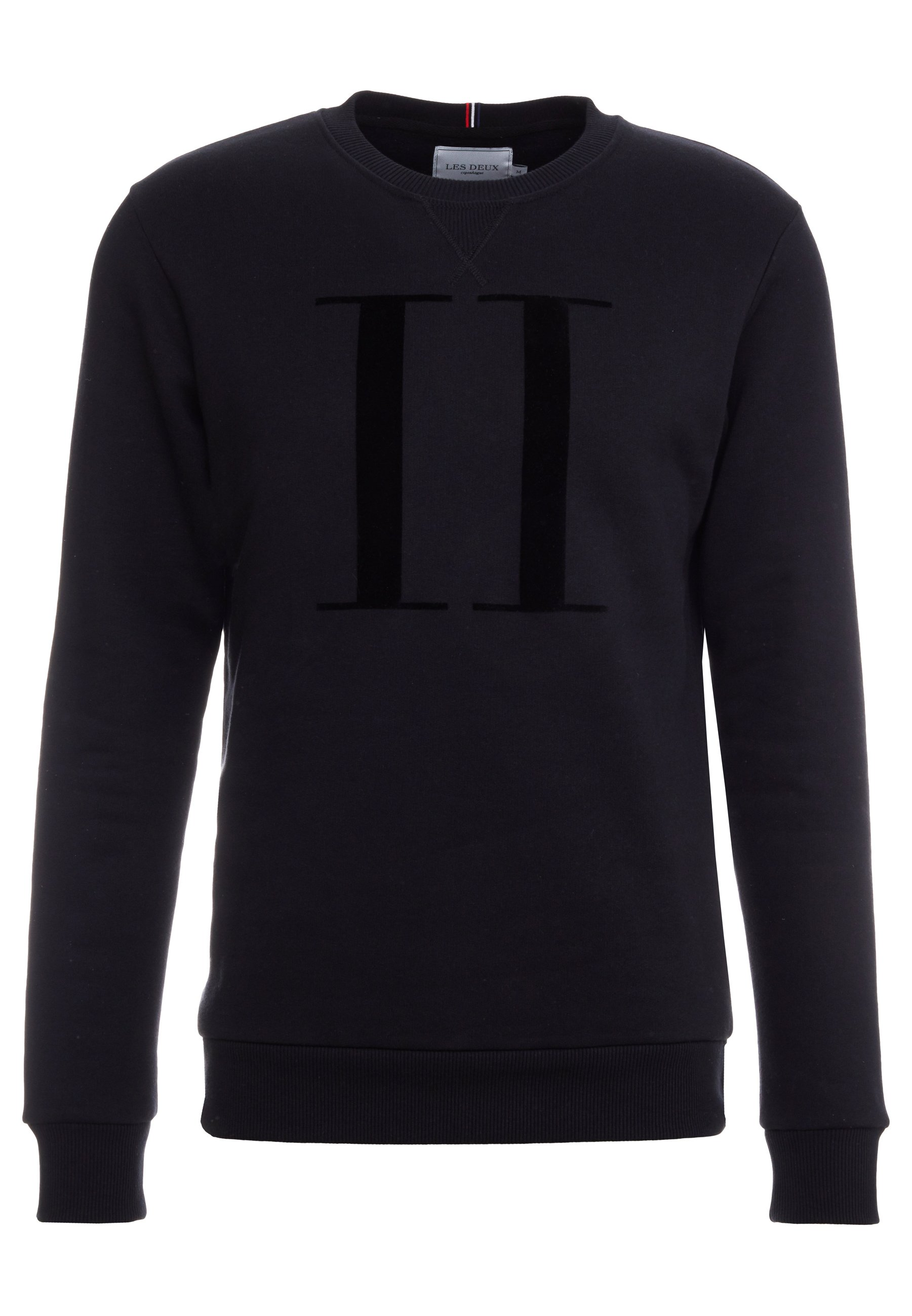 Men ENCORE - Sweatshirt