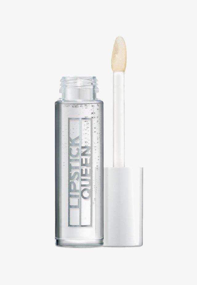 LIPDULGENCE LIP MOUSSE - Liquid lipstick - candy cane