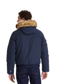 Timberland - SCAR RIDGE  - Winter jacket - dark sapphire - 1