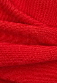 Esprit - Jumper - red - 7
