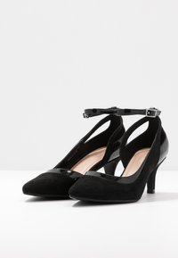 Anna Field - Klassiske pumps - black - 4