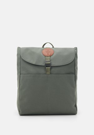 BACKPACK ADVENTURE - Rucksack - olive