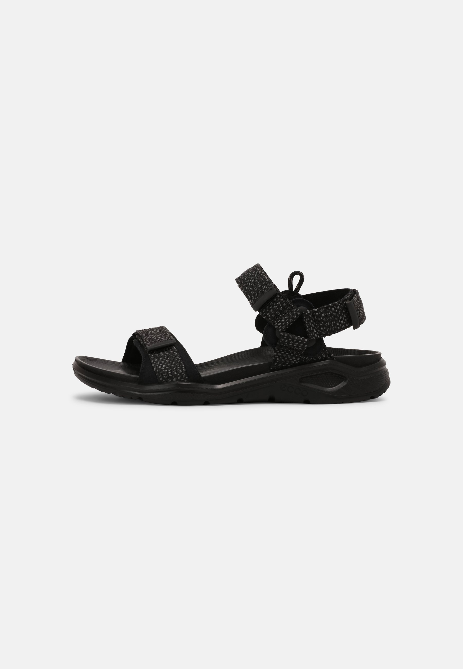 Men X-TRINSIC - Walking sandals