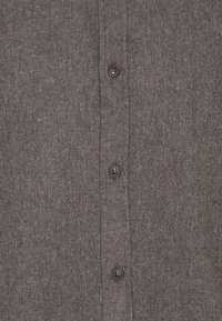 Kronstadt - JOHAN  - Shirt - brown - 2