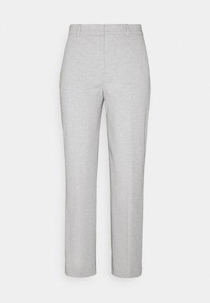 SEARCH - Trousers - grau