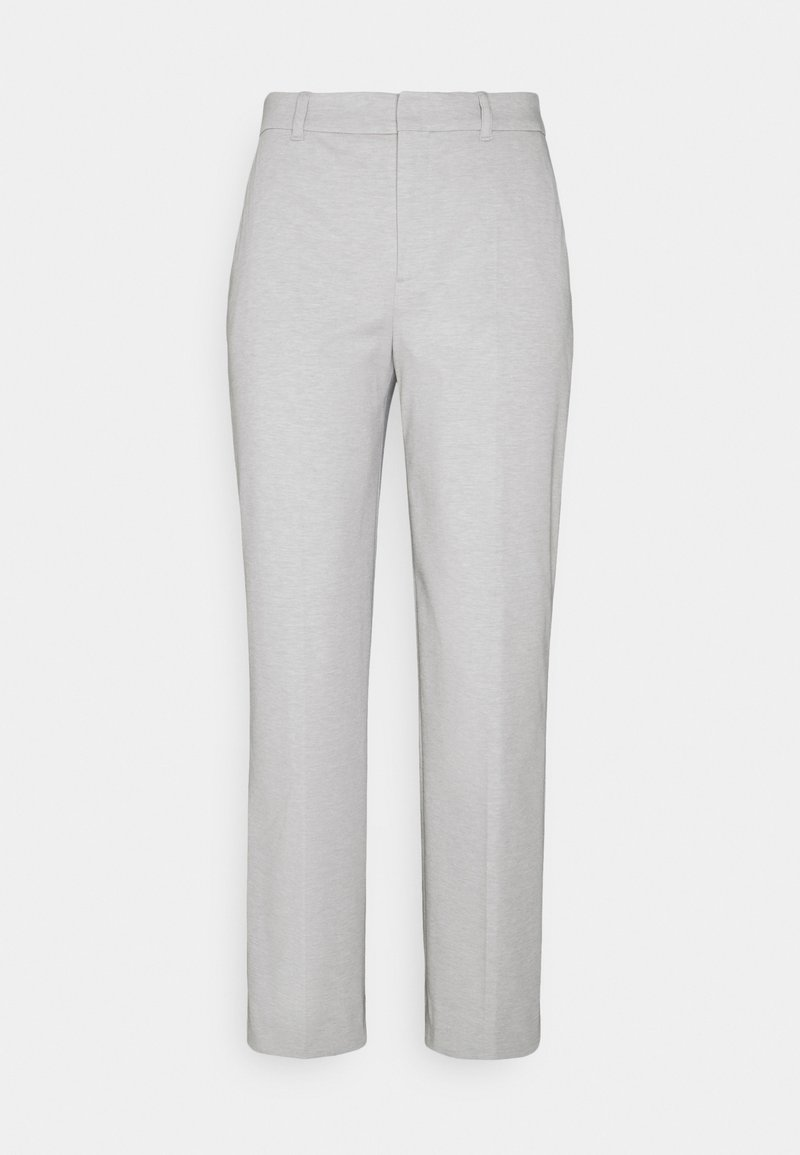DRYKORN - SEARCH - Trousers - grau