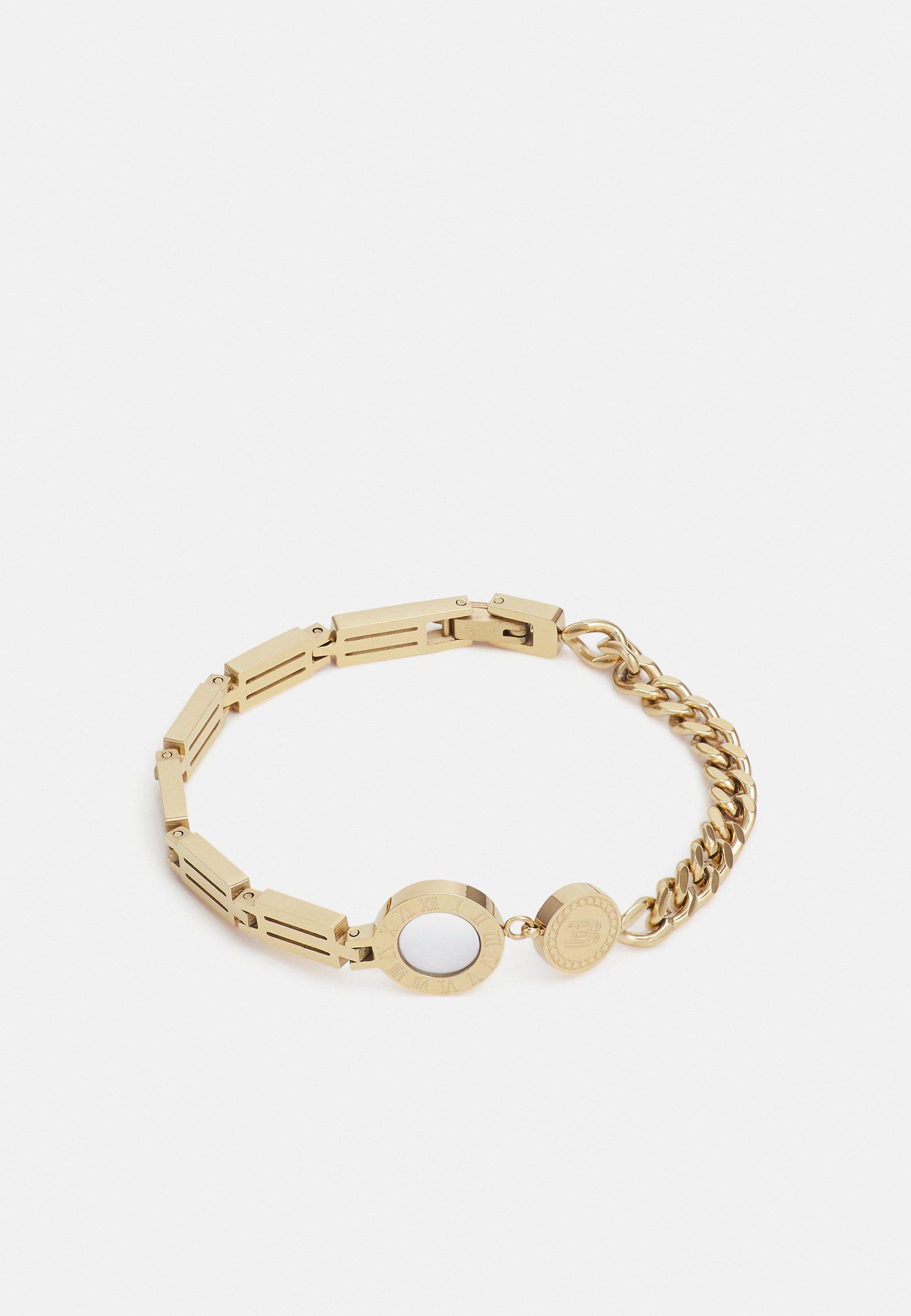 Femme ASHLY - Bracelet