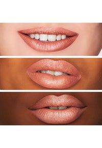 MAC - MATTE LIPSTICK - Lipstick - yash - 1