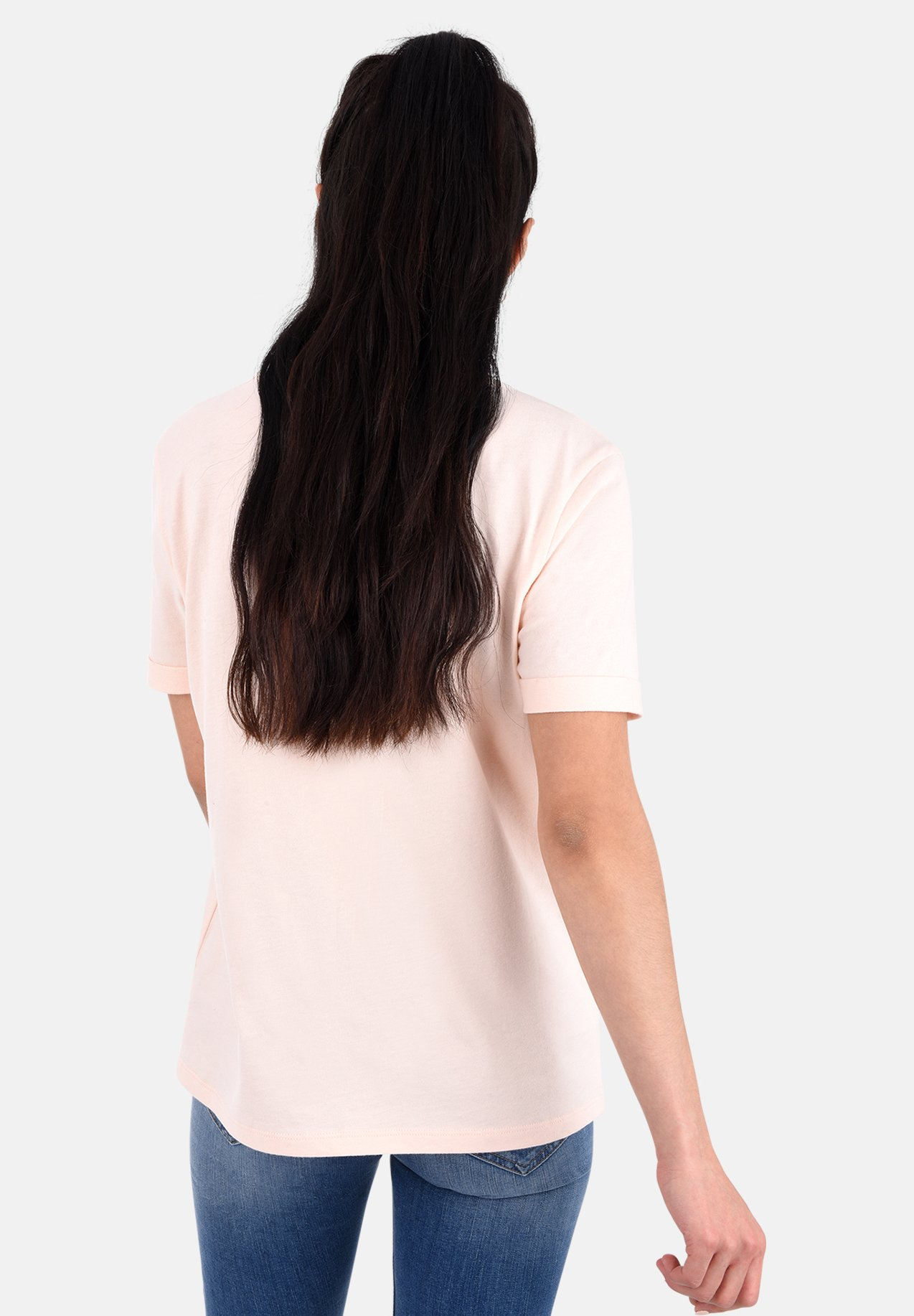 Damen NEW YORK  - T-Shirt print