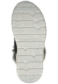 Ricosta - Winter boots - see/marine 172 - 3