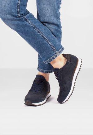 YDUN PEARL  II - Sneakers - blau