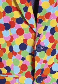 OppoSuits - CONFETTERONI - Suit - multicoloured - 5