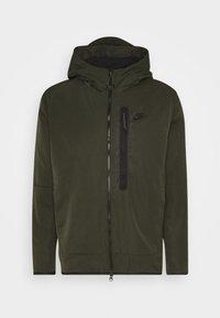 Nike Sportswear - WINTER - Outdoor jacket - olive - 0