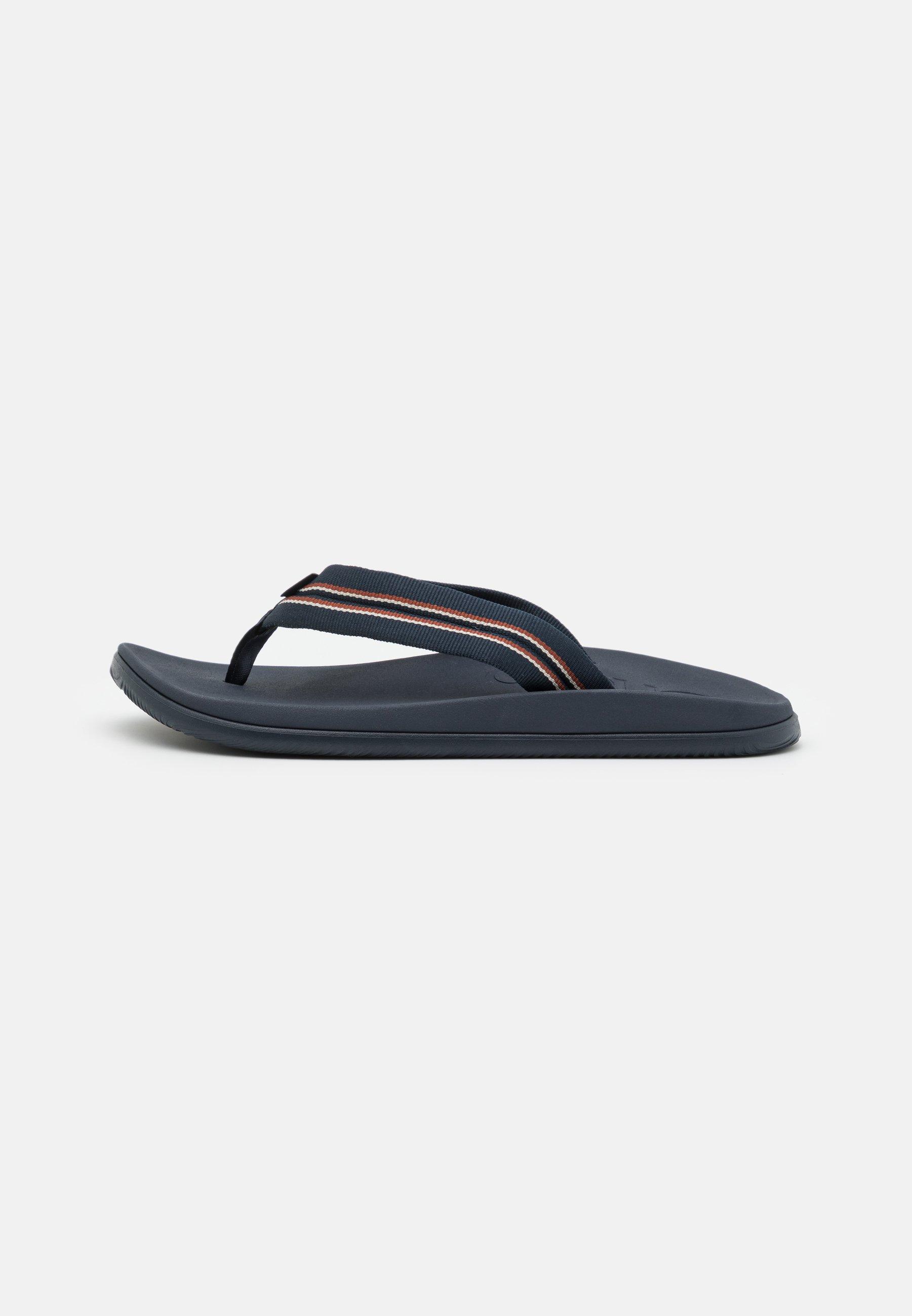 Men CHILLOS FLIP - T-bar sandals
