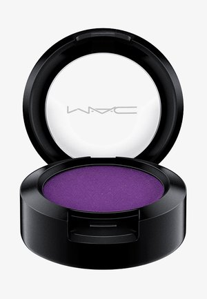 EYE SHADOW - Eye shadow - power to the purple