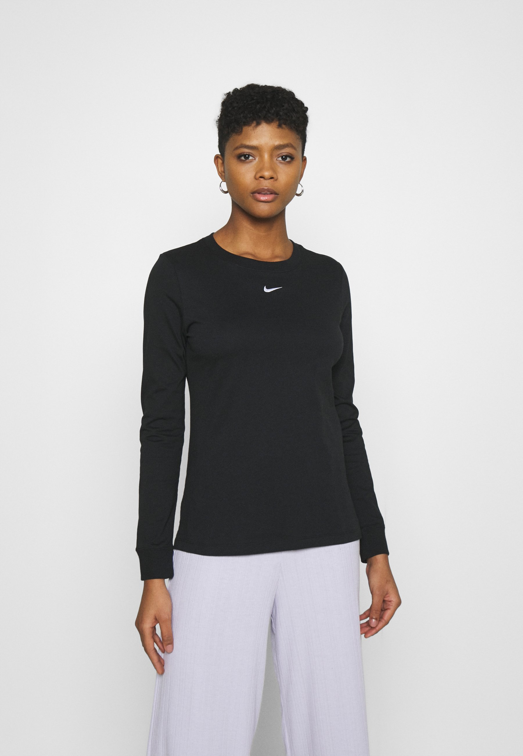 Mujer TEE - Camiseta de manga larga