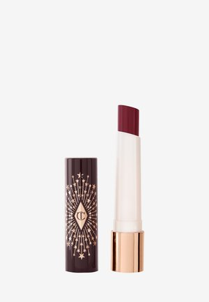HYALURONIC HAPPIKISS - Lipstick - happiberry
