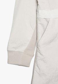 Nike Sportswear - Parka - sail/desert sand - 2