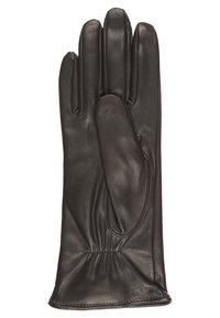 Roeckl - KLASSIKER BASIC - Gloves - mocca - 2