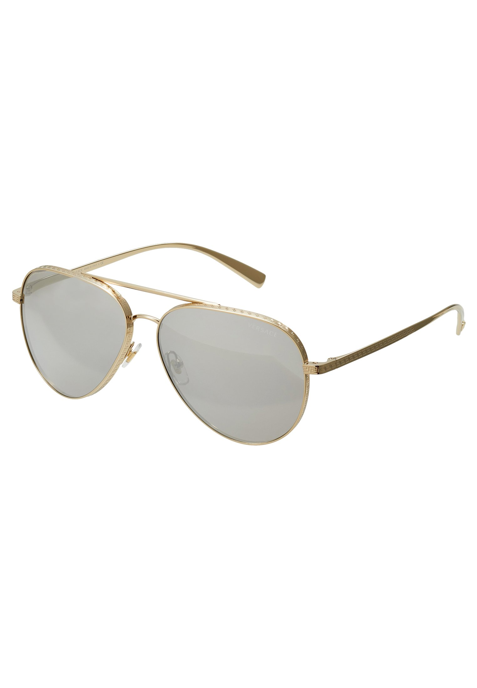 Versace Solbriller - pale gold-coloured/gull 60ketFsE0NJAiwc