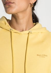 Marc O'Polo - Day dress - dusty lemon - 4